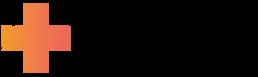 Laminaat Dokter - Laminaat leggen - Logo zwart